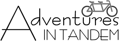 Adventures In Tandem, LLC