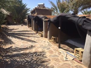 Morocco – October 1-12, 2021 | Adventures In Tandem, LLC